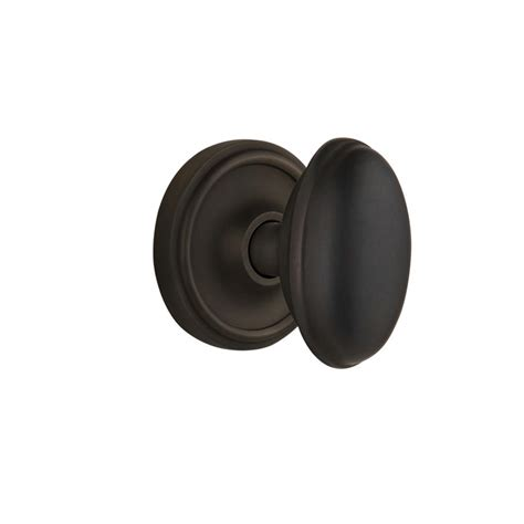 Nostalgic Warehouse Rope Rosette Interior Mortise Meadows Interior Door Knobs Rubbed Bronze