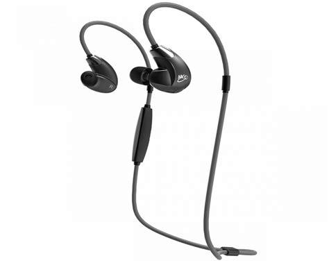 best earbuds 100 best earbuds 100 15 in ear headphones that rock