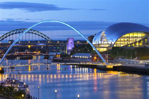 cheap flights to newcastle budgetair co uk