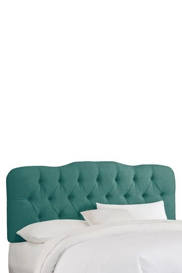 teal upholstered headboard best 25 teal headboard ideas on pinterest wallpaper