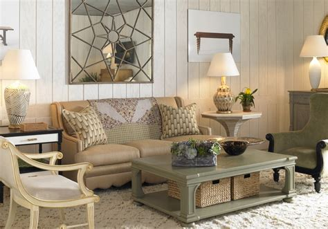 neutral color ideas for your living room living room mommyessence