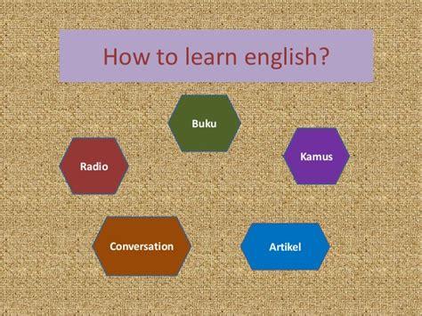 Zenius Cd Multimedia Learning Bahasa Inggris Kelas 4 Sd Semester 2 mengapa bahasa inggris perlu