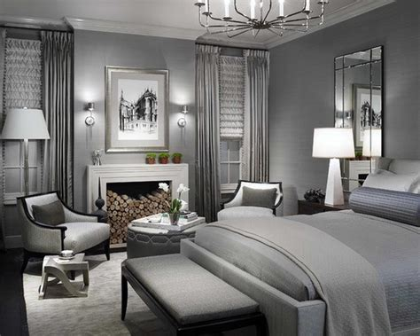 photos of master bedrooms decorated ideas with stunning