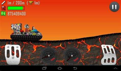 download game android hill climb racing mod terbaru download gratis hill climb racing mod cheats gratis hill