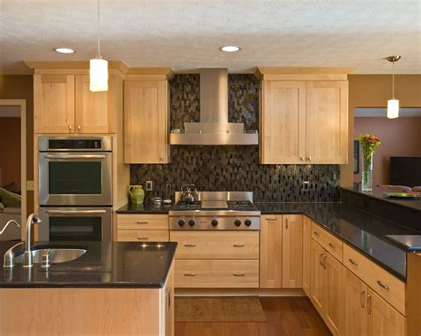 kitchen design center valley view kitchen remodeling hurst remodel in cleveland oh