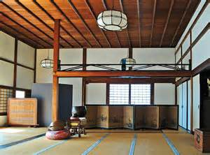 Interior Decorated Rooms - nyceiling inc news amp articles the interior in japanese style