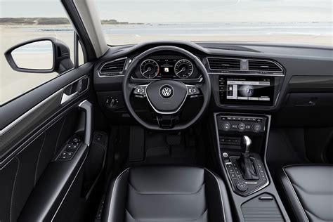 volkswagen tiguan 2018 interior car pictures hd interior 2018 volkswagen tiguan view