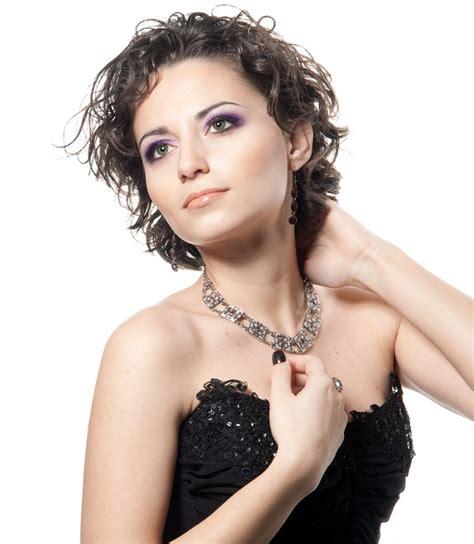 218 esy na ples zapletan 233 250 esy 2015 218 esy 2017 spolocenske ucesy esy pre polodlh vlasy esy pre polodlh