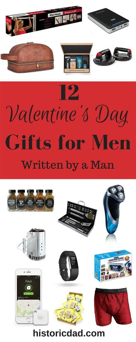 Best Mens Valentines Gifts by 25 Best Ideas About Mens Valentines Day Gifts On