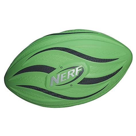 nerf light up football best gifts and toys for 8 year boys favorite top gifts