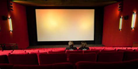 cinemaxx wuppertal bounce the professional bon jovi tributeband