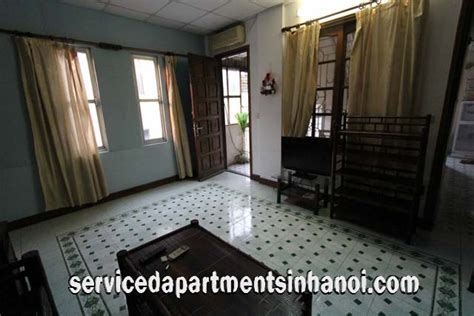 cheap one bedrooms for rent cheap one bedroom apartment for rent in pho hue street
