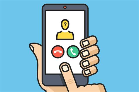 block incoming calls  outgoing caller id