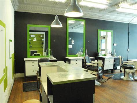 barber shop interior design barber shop interior design 2017 2018 best cars reviews