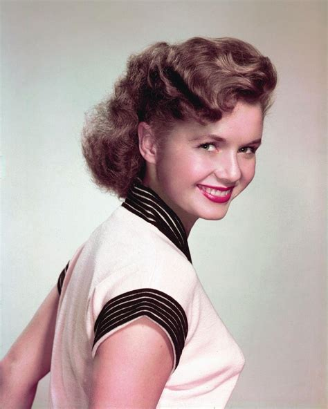 debbie reynolds debbie reynolds wallpapers wallpaper cave