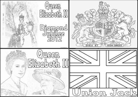 ks2 biography queen elizabeth ii free diamond jubilee teaching resources posters