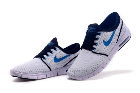 nike sb running shoes nike janoski running shoes northhshireenterprise co uk