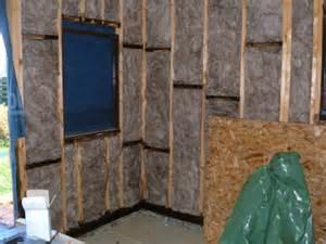 shed plans 500 outdoor storage sheds for sale
