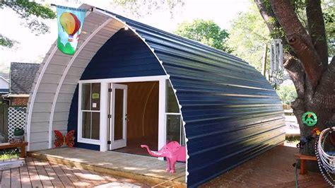 cabin floor plans canada small cabin floor plans canada