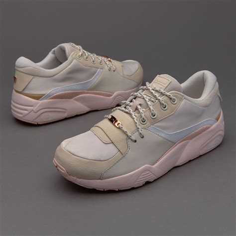 Harga R698 sepatu sneakers womens r698 rioja birch