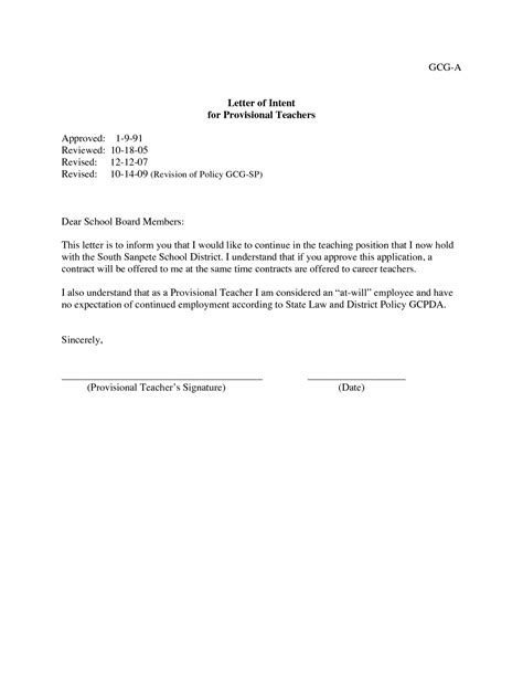 certificate attestation sample new template doctor certificate for
