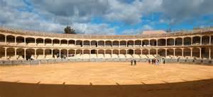 Metres To Ft file plaza de toros de ronda 6931270048 jpg wikimedia