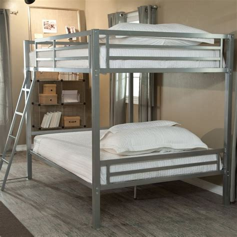 adult size bunk beds 17 best ideas about adult bunk beds on pinterest modern