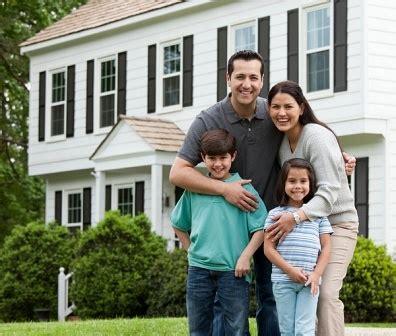 imagenes de familias urbanas recomendaciones para alquilar su vivienda blog de in