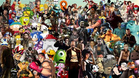 all games � weneedfun