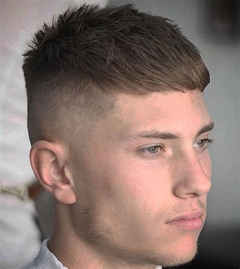 short hairstyles for men a must read the lifestyle blog 70 amazing hairstyles for men you must see in 2017