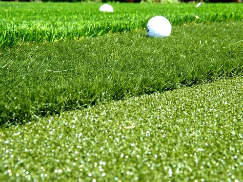 artificial turf golf greens  england turf store