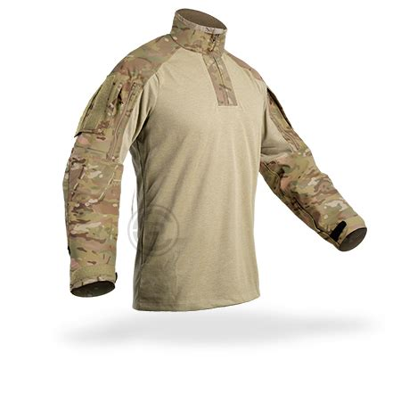 Tshirt Way Vol 4 C3 g3 all weather combat shirt