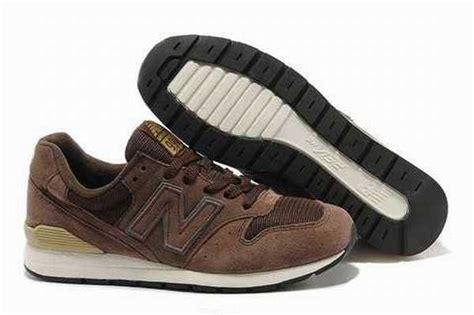 Sepatu Nike Free Run 37 46 acheter new balance pas chere new balance femme 420 noirot
