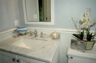 cape cod chic bathroom traditional bathroom dc metro