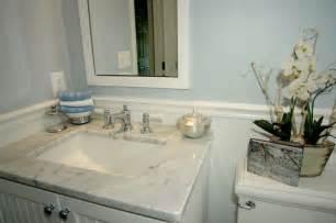 Cape Cod Bathroom Ideas » Home Design