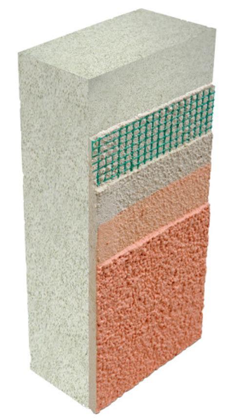 pannelli isolamento termico interno cappotto termico interno per un isolamento termico interno