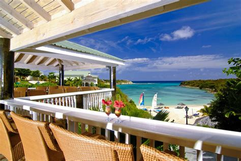 veranda resort and spa antigua verandah resort spa