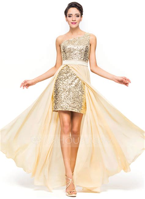 jjs house coupon jjshouse receives massive positive comments for its innovative prom dresses
