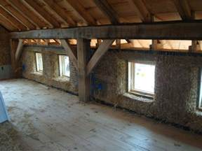 Pier One Bedroom Ideas timber barn homes post and beam barns post and beam straw