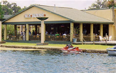 ale house crystal river crystal river ale house crystalriver com