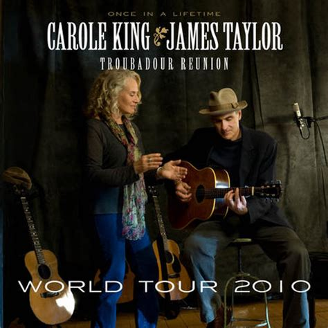 where does carole king live jazz chill james taylor carole king live at the troubador