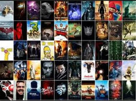 ranking de listas de filmaffinity filmaffinity ranking de las mejores peliculas listas en 20minutos es