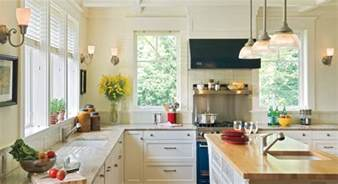 decorating ideas for kitchens decor 171 simply adele