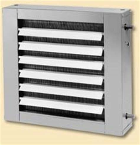 residential hydronic fan coil units beacon morris residential heat kickspace heaters