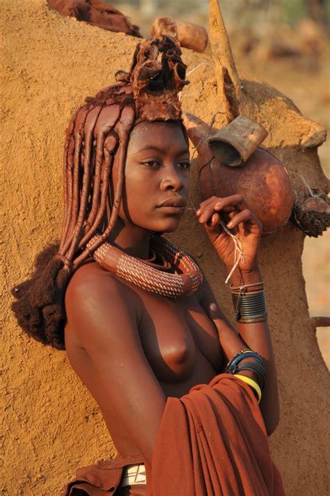 consolato namibia lonely planet italia il popolo rosso degli himba tra