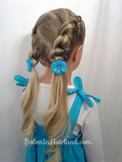 how to make hair updo claw clip how to make hair updo claw clip wahsega valley farm bee