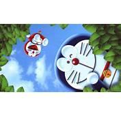 Doraemon Cute Wallpaper – Background HD