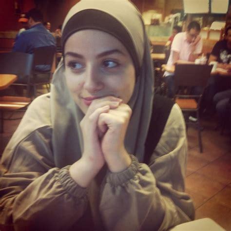 Pratiwi Syar I Dress 25 best muslimah images on islamic quotes