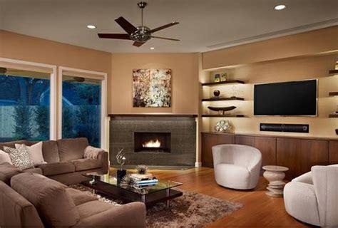 wohnzimmerecke gestalten schicke wohnzimmer einrichten 15 moderne wohnideen