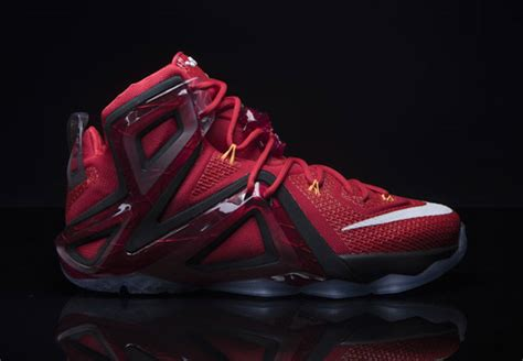 imagenes nike lebron will lebron win his third chionship in the nike lebron